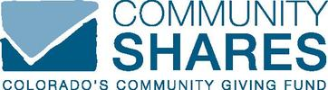Community Shares of Colorado